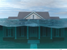 2 Million Underwater Homeowners Rose From Negative Equity in 2012, Report Says