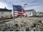 Disaster Tax Relief: How to Optimize Your Refund If Your Home Has Been Damaged