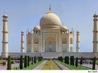 Demolish Taj Mahal? Indian Pol Muhammad Azam Khan Says it Should Have Never Been Built