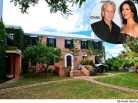 Rent Michael Douglas and Catherine Zeta-Jones' Bermuda Villa