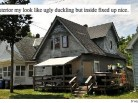 Listing Fail: Even 'Ugly' Homes Need Buyers