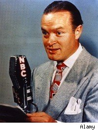 Bob Hope