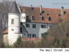German Castles Offer Big Bang for Your Buck
