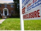 10 Banks Foreclosing on the Most Homes