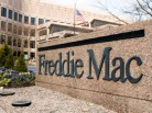 U.S. Watchdog: Fannie Mae, Freddie Mac to Repay U.S. Sooner