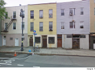 Tenants at Brooklyn's Greenpoint Hotel Battle Squalor and Landlord
