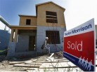 CoreLogic: Home Prices in January Post Best Gain in 7 Years