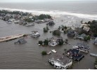 Homebuyers Searching for Deals in Hurricane Sandy Wreckage