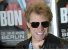 Jon Bon Jovi Asking a Staggering $42 Million for NYC Penthouse