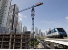 Another Sign of a Housing Boom? The Miami Condo Market