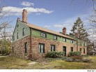 Sydenham House, New York-Area's Oldest Private Home, Hits Market