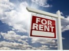 Renting a Room in Your House: Why It Might Not Be the Best Idea