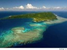 Buy the Compound on Fiji's Wakaya Island, Get the Whole Island (House of the Day)