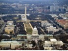 Sequestration Will Hit Washington, D.C., the Hardest