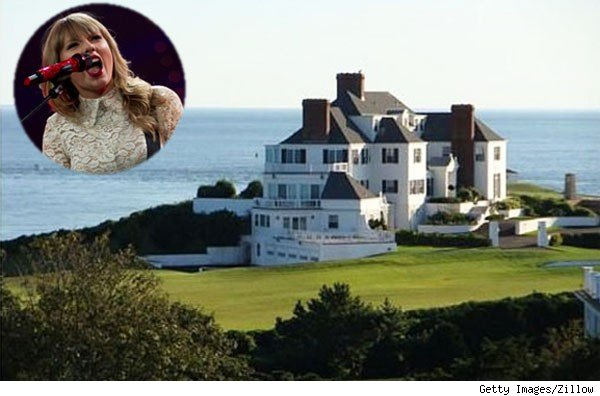 Waterfront Property For Sale In Rhode Island