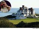 Taylor Swift Reportedly Buys Oceanfront Manse in Rhode Island