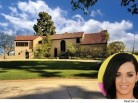 Katy Perry Lists L.A. Manse She Never Lived In With Russell Brand (House of the Day)