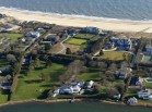 Courtney Sale Ross Officially Lists Hamptons Home for $75 Million