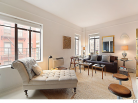 Nate Berkus Puts NYC Apartment On the Market for $699,000 (House of the Day)