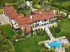 Top 10 ZIP Codes for Expensive Home Sales at $10 Million and Above