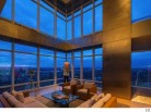 Stephen Cohen's $115 Million Penthouse Hits the Market (House of the Day)