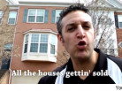 Realtor Raps On Tight Inventory: 'All the Houses Gettin' Sold'