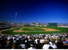 Baseball Season 2013: Are Homes Near Stadiums Worth More?
