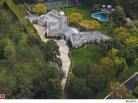 'Top 40' Legend Casey Kasem Lists LA Home for $42 Million (House of the Day)