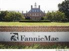 Fannie Mae Earns $17.2 Billion in 2012, Biggest Annual Gain