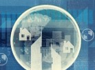 Cities Where Housing Bubbles Could Be Starting to Form