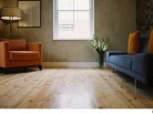 How You Should Be Cleaning Hardwood Floors