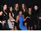 What the Kardashians Teach Us About Real Estate Investing