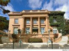 Museum-Quality Neoclassical Estate in San Francisco (House of the Day)