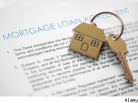7 Top Mistakes People Make When Shopping for a Mortgage