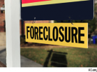 Foreclosures Returning to Pre-Housing Bust Levels