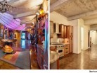 NYC's 'Steampunk Loft' Finally Under Contract -- And Our Hearts Break