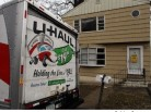 Houston Is U-Haul's Most Popular Relocation Destination