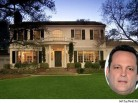 Vince Vaughn Buys 'Mundane' California Home for $3.9 Million (House of the Day)