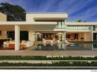 Sold for $30 Million: Miami Home A-Rod Shared With Cameron Diaz