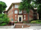 'Gone With the Wind' Author Margaret Mitchell's Atlanta Apartment (House of the Day)