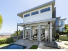 'Biggest Loser' Trainer Jillian Michaels Lists LA Home (House of the Day)