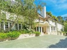 Breckin Meyer Lists Beverly Hills Family Home (House of the Day)
