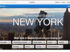 Airbnb Ruled Illegal in New York City