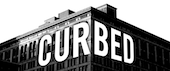 curbed logo