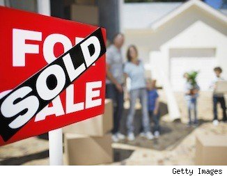 Homes Selling as Fast as They Did During Housing Boom | AOL Real Estate