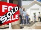 Homes Selling as Fast as They Did During Housing Boom