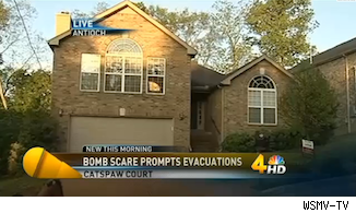 http://www.wsmv.com/story/22103642/real-estate-agent-finds-explosives-inside-home-for-sale