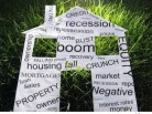 Trulia: It's Still a Housing Rebound, Not a Bubble