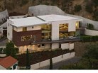 Hugh Hefner, Crystal Harris Buy First Matrimonial Home (House of the Day)