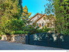 Jessica Simpson Lists Beverly Hills Home for $8 Million (House of the Day)